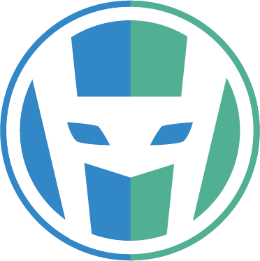 HeroPress Logo, PNG